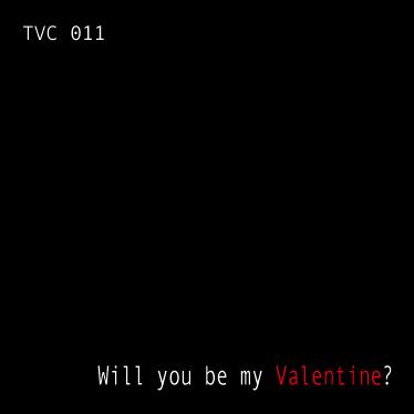 TVC011AlbumArt