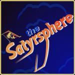 satyrsphere-logo-2
