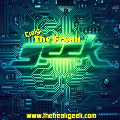 freakgeekpodart