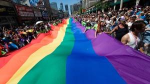 LGBTIQQ2SA