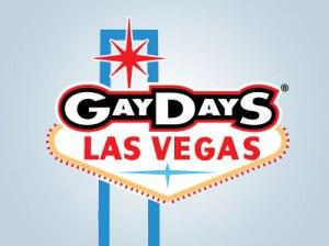 Gay Days