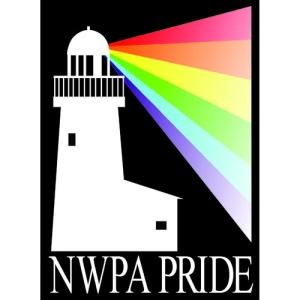 Erie PA Pride