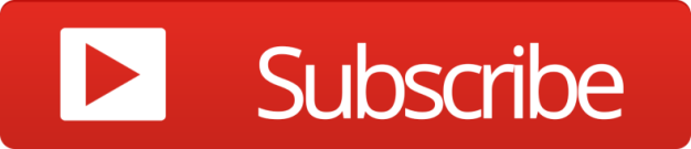 july2013_youtube_subscribe_button