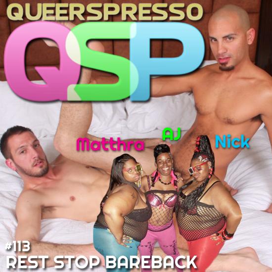 QSP113-L
